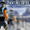 Nordic Chill